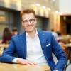 2020.17.12 - Maik van der Linden - Brainport