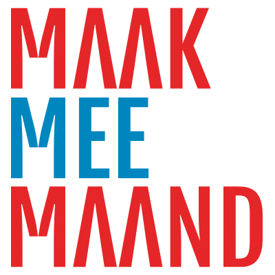 2020.02.10 - Beleef maakcultuur & digitale cultuur tijdens de MaakMeeMaand in oktober - 02