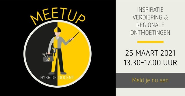 Banner Meetup HD 25 maart 2021 - 1200x627px 03