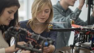 2020.07.01 - Initiatief 'jongerenwerkplekken' Zuid-Holland