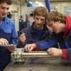 2020.17.12 - Wanted: hybride docenten in technische sectoren
