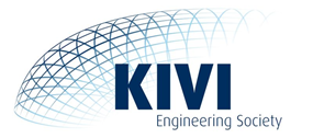 2020.01.09 - Perspectief in techniek: engineer your career - improve our society - KIVI_02_logo