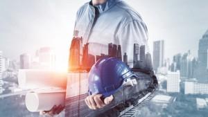2021.14.09 - Investeren in ontwikkeling d.m.v. traineeships [Helix]