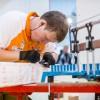 2020.08.04_01 - Publiek-private samenwerking bevordert techniekpromotie in Overijssel