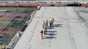 Onderwijshandleiding 'Circulair Skills in de bouw' gelanceerd