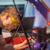 Skills Challenge - Nieuwsbrief Afbeelding Autotech 1500 X 750 Px