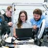 2020.01.09 - Eerste editie Nationale Techniekdag op 5 maart 2021: doe ook mee!