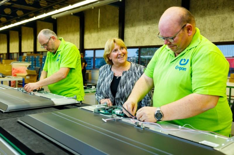 2020.06.02_04 - Jobcarving en inzet van technologie sleutel tot oplossen arbeidskrapte