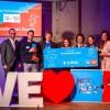 2020.30.01_01 - Basisscholen Wethouder van Eupen uit Eindhoven en de Wissel uit Den Haag grote winnaar van de TechniekTrofee 2020