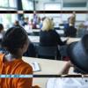 2021.09.09 - Incluusion Traineeships voor vluchtelingen - Afbeelding Mensen