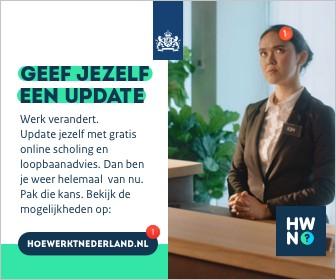 2020.10.09 - Subsidieregeling 'NL Leert Door' - Eerste aanvraagperiode inzet van scholing open vanaf 1 oktober - 02