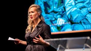 Digitale vaardigheden verdienen een structurele plek in po en vo