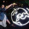 2020.10.11 - Techniek & klimaat samen in één challenge 01