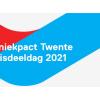 Techniekpact Twente Kennisdeeldag 2021