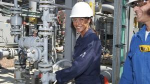 2020.06.02_01 - Van 13 naar 30: de FME-actieagenda Vrouwen in Techniek