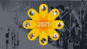 2021.03.05 Header 1 X2 Jaarconferentie TP 2021