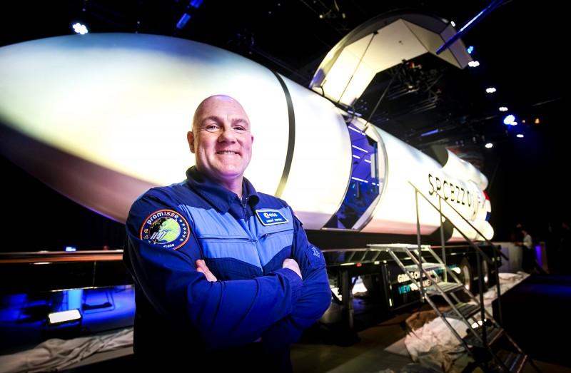 2021.09.03 SpaceBuzz - rechtenvrij