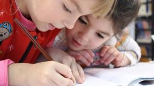 Waardevolle kennismaking met de wereld buiten school