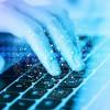 Webinar Groen herstel: Belang van digitalisering voor systeemintegratie