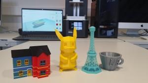 2020.03.12 - Tetem presenteert driedelige webinar 3D printen voor volwassenen - 01