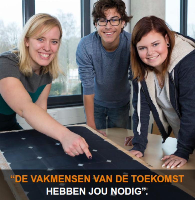 2020.02.04_02 - Scholingstraject hybride techniekopleider nu ook in Limburg