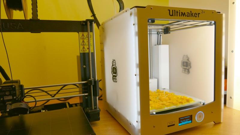 2020.03.12 - Tetem presenteert driedelige webinar 3D printen voor volwassenen - 02