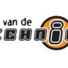 Week van de techniek Apeldoorn @Home